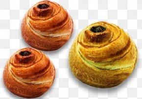 Blueberry Breakfast Bread - Breakfast Bakery Milk Bun PNG