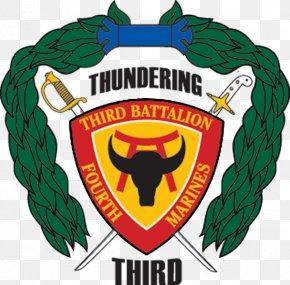 Marine Corps Air Ground Combat Center Twentynine Palms 3rd Battalion, 4th Marines United States Marine Corps 4th Marine Regiment PNG