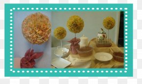 Cupcake Stand - Party Service Birthday Petit Four Food PNG