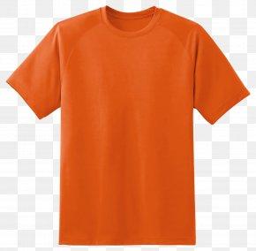 T Shirt - T-shirt Hoodie Sleeve Clothing PNG