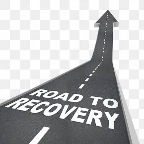 Way To Promot - Anorexia Nervosa Recovery Approach Substance Abuse Bulimia Nervosa Drug Rehabilitation PNG