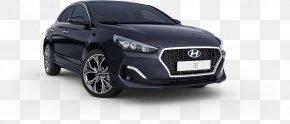 Hyundai - Hyundai I30 Hyundai Motor Company Peugeot Car PNG