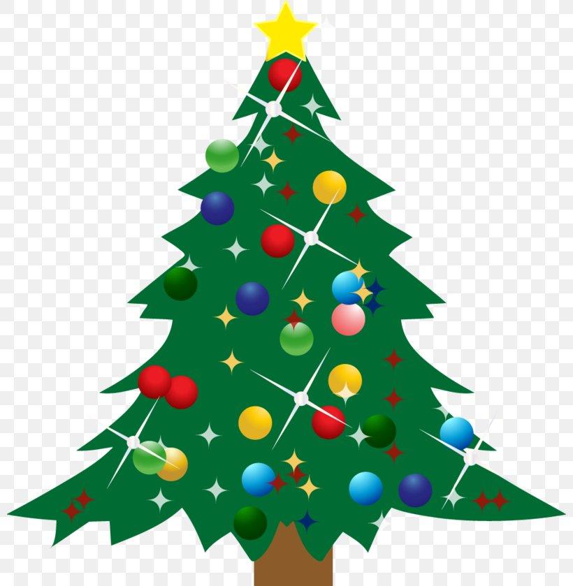 Clip Art Christmas Tree Gif Christmas Day Image Png 800x839px Christmas Tree Animation Cartoon Christmas Christmas All images and logos are crafted with great workmanship. clip art christmas tree gif christmas
