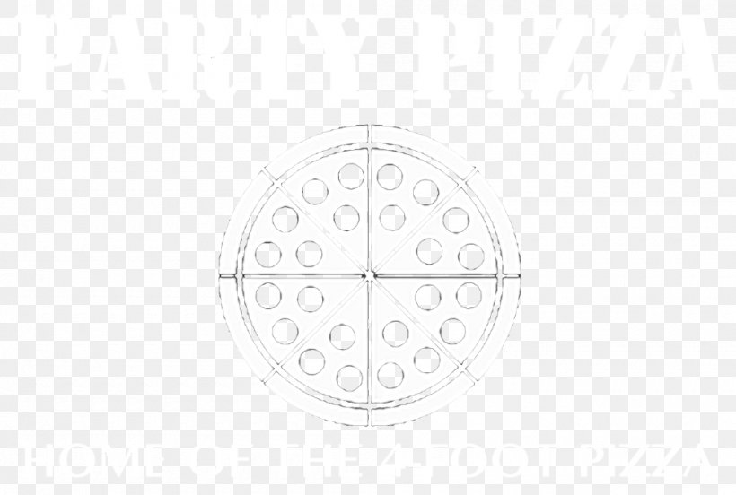 Line Angle Pattern, PNG, 1000x674px, Line Art, Area, Sphere, Symbol, Symmetry Download Free