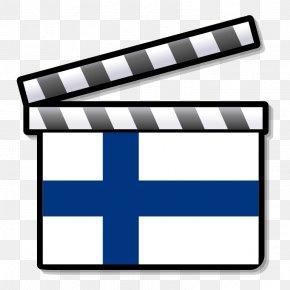Silent Film Tamil Cinema Clip Art PNG