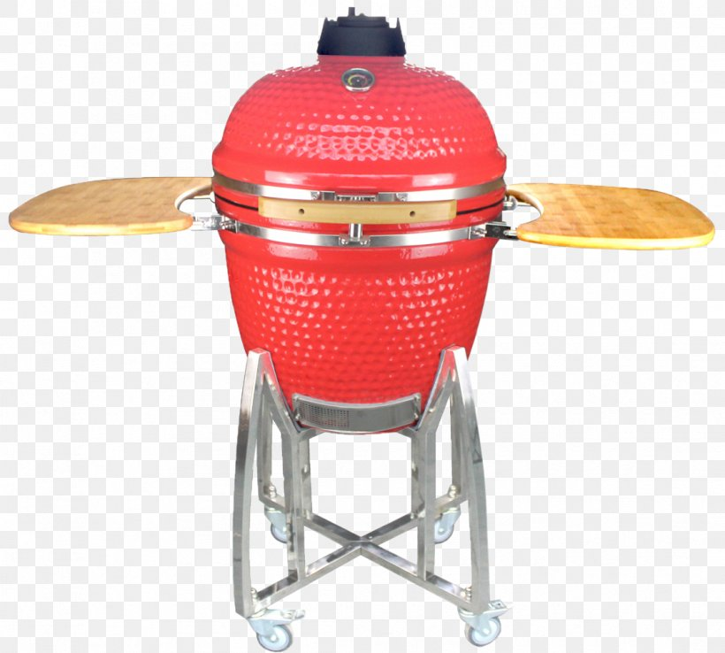 Barbecue Kamado Smoking Pizza BBQ Smoker, PNG, 1110x1000px, Barbecue, Bbq Land, Bbq Smoker, Ceramic, Charcoal Download Free