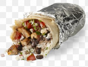 Fast Food Restaurant - Burrito Mexican Cuisine Taco Bridgewater Township Fast Food PNG