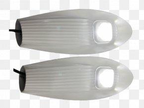 60w Led Floodlight - Light-emitting Diode LED Street Light Light Fixture Lighting PNG