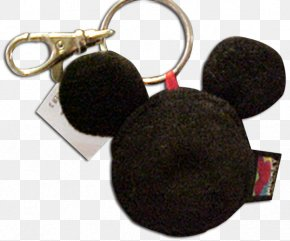 Mickey Mouse - Mickey Mouse Key Chains Pluto Goofy Minnie Mouse PNG