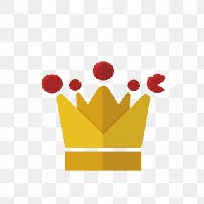 Cartoon Queen Crown - Crown Of Queen Elizabeth The Queen Mother Cartoon Empress Crown PNG