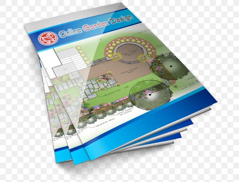 Landscape Design Garden Design Landscaping Png 674x627px