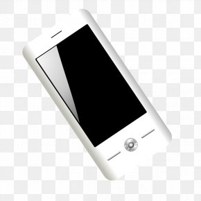 Silver Cell Phone Models - Feature Phone Smartphone Google Images Small Cell PNG