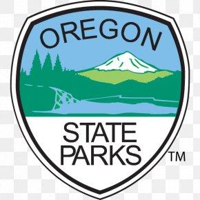 Park - Shore Acres State Park Silver Falls State Park Champoeg, Oregon Cape Kiwanda State Natural Area Oregon Parks And Recreation Department PNG