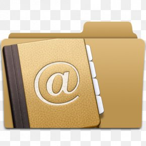 File Related To Address Icon Address Book Icon Iconza - Address Book PNG