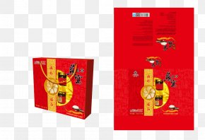 Authentic Bird's Nest Bag - Edible Bird's Nest Swallow Packaging And Labeling PNG