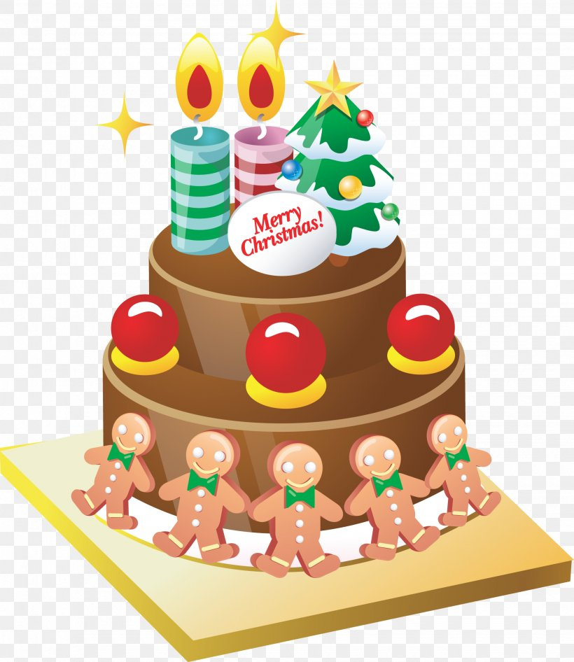 Remarkable Christmas Cake Birthday Cake Cupcake Chocolate Cake Candy Cane Birthday Cards Printable Opercafe Filternl