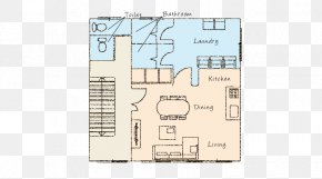 Angle - Floor Plan Paper Square Angle PNG