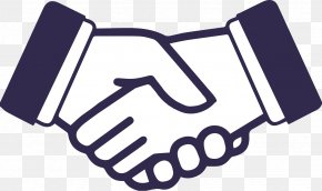 Handshake - Royalty-free Handshake Stock Photography Clip Art PNG