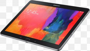 Samsung - Samsung Galaxy Tab Pro 10.1 Samsung Galaxy Tab Pro 12.2 Samsung Galaxy Tab 2 Samsung Galaxy Tab 4 10.1 Wi-Fi PNG