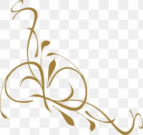 Swirl Design Cliparts - Funeral Flower Free Content Clip Art PNG