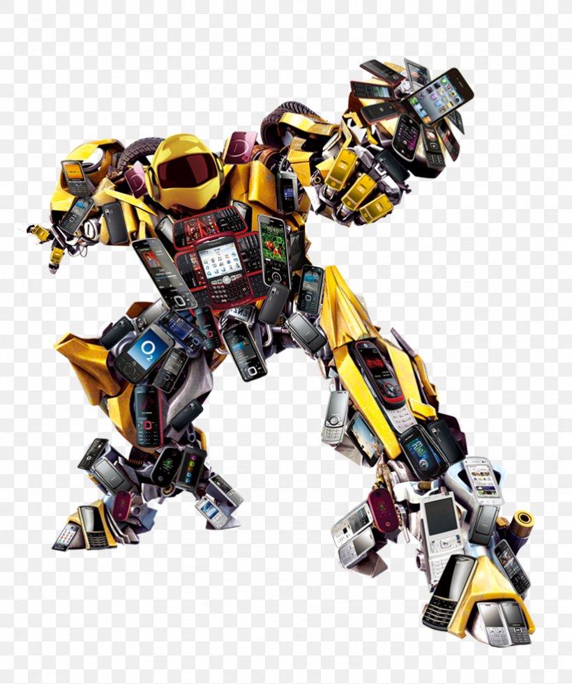 Optimus Prime Transformers Toy, PNG, 822x984px, Optimus Prime, Child, Machine, Mecha, Robot Download Free