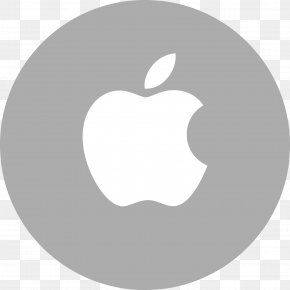 Apple - Apple Worldwide Developers Conference App Store PNG