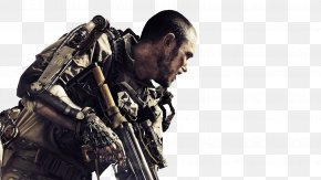 Call Of Duty Download - Call Of Duty: Advanced Warfare Call Of Duty: Modern Warfare 3 Call Of Duty: Modern Warfare 2 Call Of Duty: Black Ops Call Of Duty: Zombies PNG