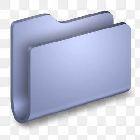 Directory 3D Computer Graphics Clip Art PNG