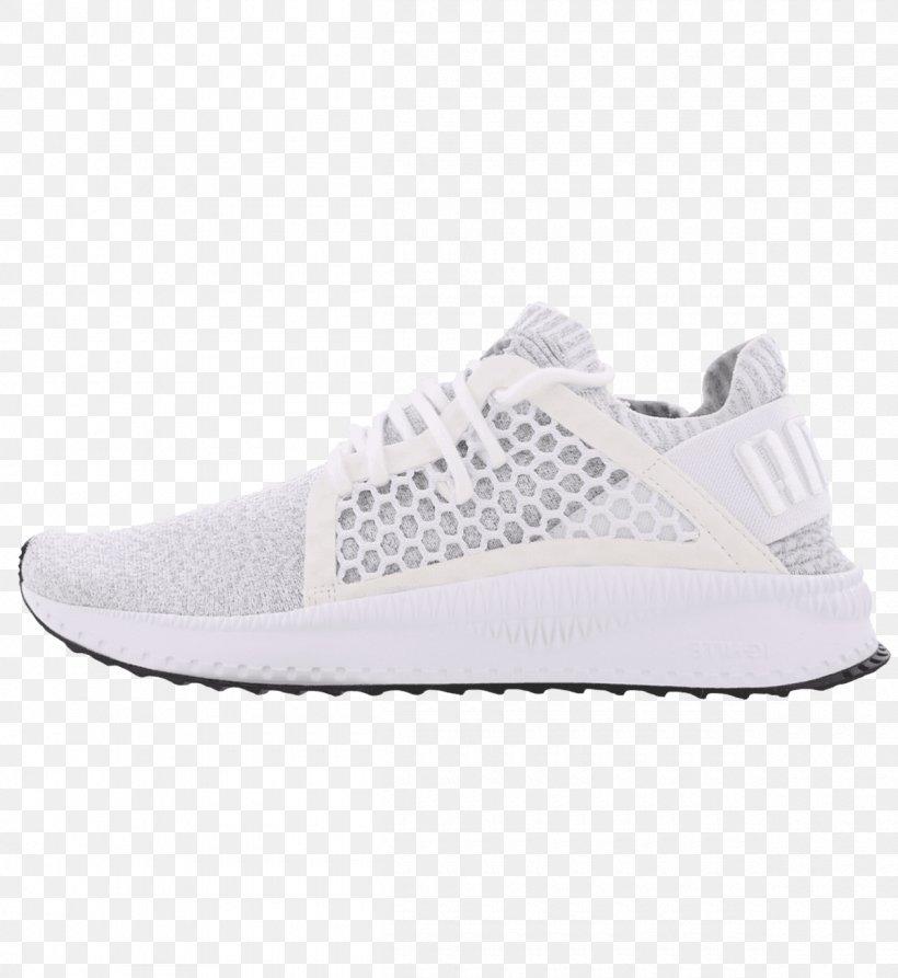 Nike Free Nike Air Max Air Force Sneakers, PNG, 1200x1308px