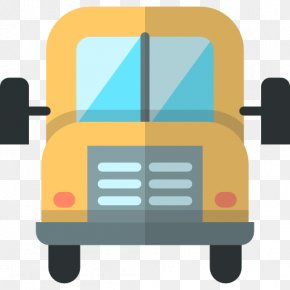 Truck - Bus Car Truck PNG