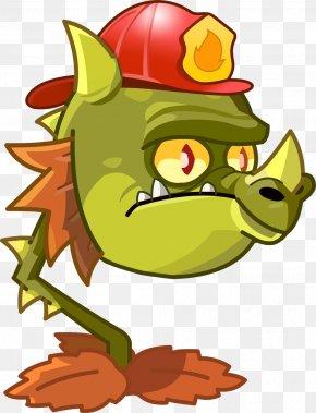 Plants Vs Zombies - Plants Vs. Zombies 2: It's About Time Plants Vs. Zombies: Garden Warfare Plants Vs. Zombies Heroes Plants Vs. Zombies All Stars PNG