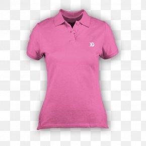 T-shirt - T-shirt Hoodie Polo Shirt Ralph Lauren Corporation Clothing PNG