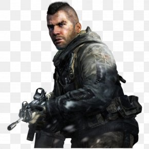 Call Of Duty - Call Of Duty: Modern Warfare 2 Call Of Duty 4: Modern Warfare Call Of Duty: Modern Warfare 3 Call Of Duty: World At War Call Of Duty: Ghosts PNG