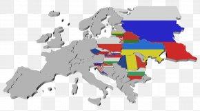 United Kingdom - Member State Of The European Union Spain United Kingdom Per Capita Income PNG
