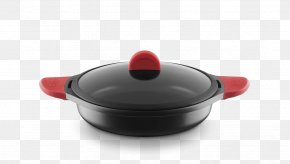 Frying Pan - Stock Pots Frying Pan Kitchen Casserole Induction Cooking PNG