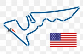 United States Grand Prix Formula One Circuit Of The Americas Phillip Island Grand Prix Circuit United States Courts Of Appeals PNG