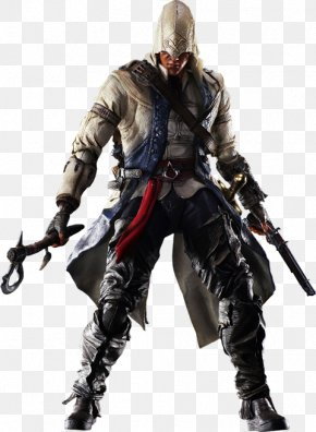 Assassin's Creed III Assassin's Creed: Origins Connor Kenway Edward Kenway PNG