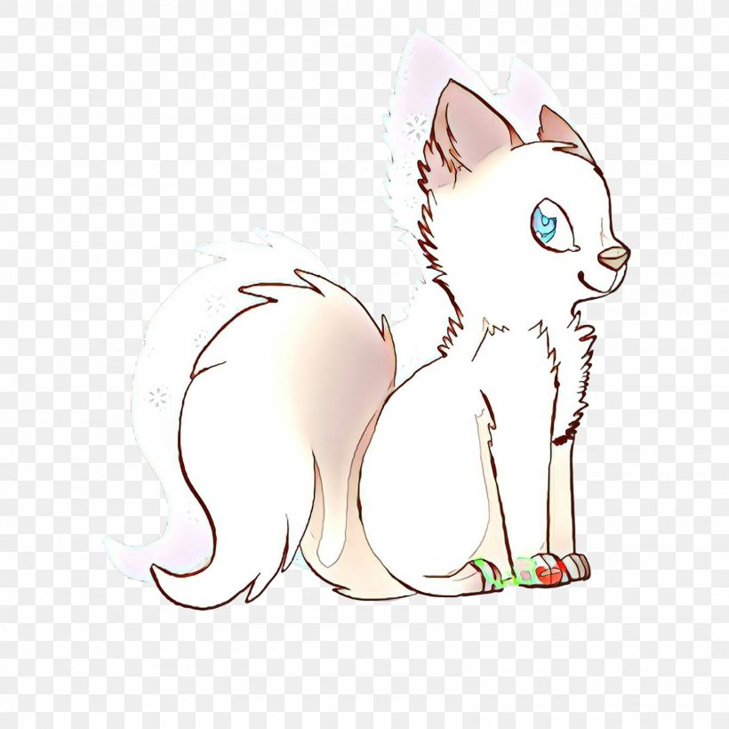 Cat Cartoon Tail Whiskers Line Art Png 1600x1600px Cartoon Cat