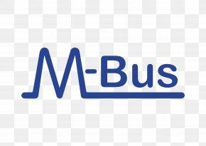 Bus - Meter-Bus Modbus Wireless Automatic Meter Reading Fieldbus PNG