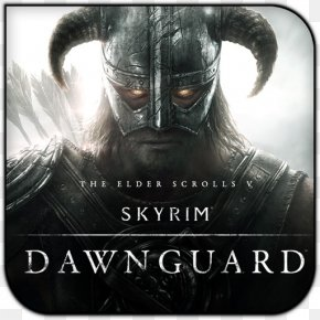 The Elder Scrolls V Skyrim Clipart - The Elder Scrolls V: Skyrim U2013 Dawnguard The Elder Scrolls V: Skyrim U2013 Hearthfire The Elder Scrolls V: Skyrim VR PlayStation 3 Downloadable Content PNG