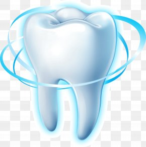 Protect Teeth - Wisdom Tooth Dentistry Mouth PNG