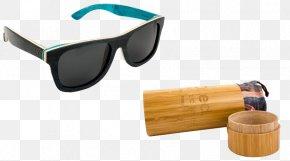 Sunglasses - Sunglasses Skateboard Goggles Eyewear PNG