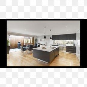 Design - Interior Design Services Designer Kitchen PNG