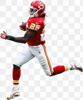 American Football - Madden NFL 17 Kansas City Chiefs American Football Super Bowl PNG