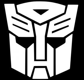 Transformers Cliparts - Transformers: The Game Optimus Prime Car Decal Sticker PNG