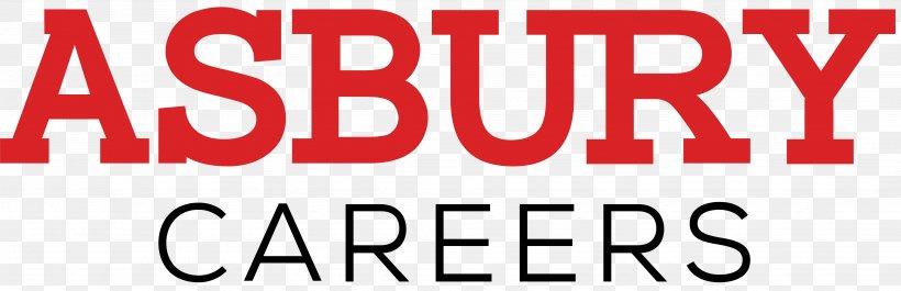Duluth Car Dealerships >> Car Dealership Asbury Automotive Group Duluth Ford Motor