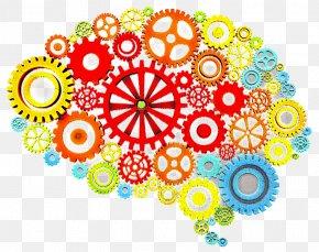 Visual Arts - Circle Visual Arts PNG