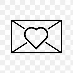 Email - Email Symbol Icon Design Bounce Address PNG