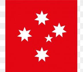 Australia - Flag Of Australia Flag Of The Australian Capital Territory Australian Aboriginal Flag PNG