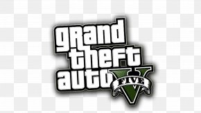 Gta - Grand Theft Auto V Grand Theft Auto 2 Grand Theft Auto: San Andreas Call Of Duty: Black Ops II Xbox 360 PNG